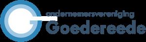 Ondernemersvereniging Goedereede